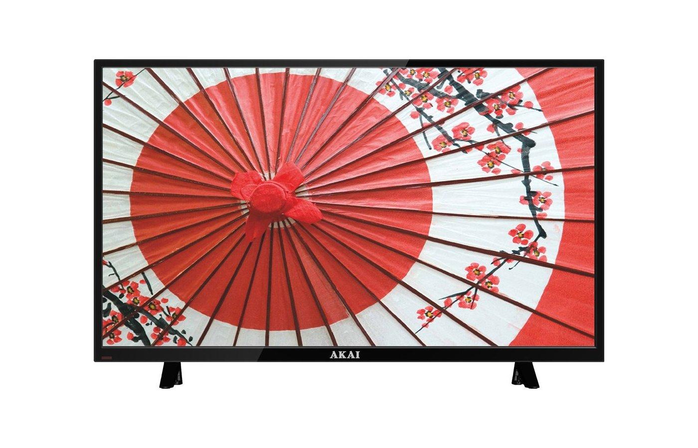 LED телевизор AKAI LEA-32P37P