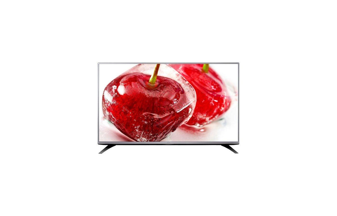 LED телевизор LG 43LH543V