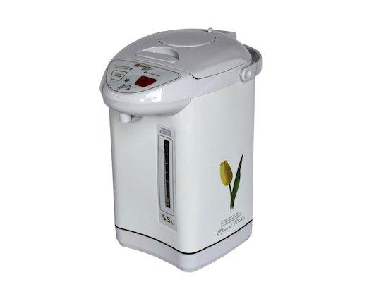 Чайник электрический  ELGREEN EL-55 белый