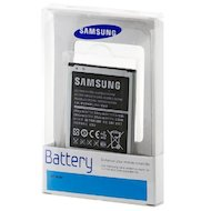 Фото Аккумулятор Samsung для Galaxy S3 mini (EB-F1M7FLUCSTD) 1500mAh