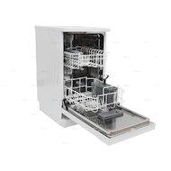 Фото Посудомоечная машина LERAN FDW 45-096 WHITE