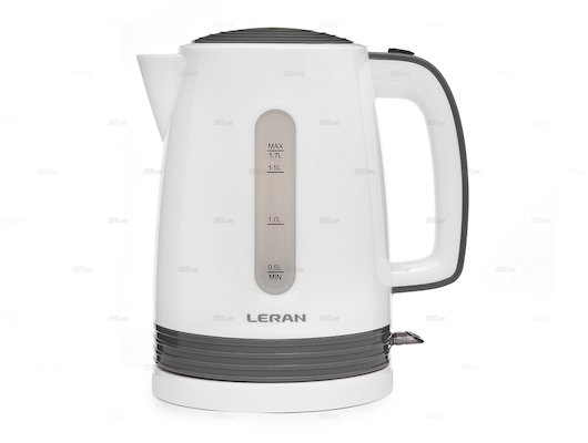 Чайник электрический  LERAN EKP-1725
