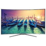 4K (Ultra HD) телевизор SAMSUNG UE 55KU6500