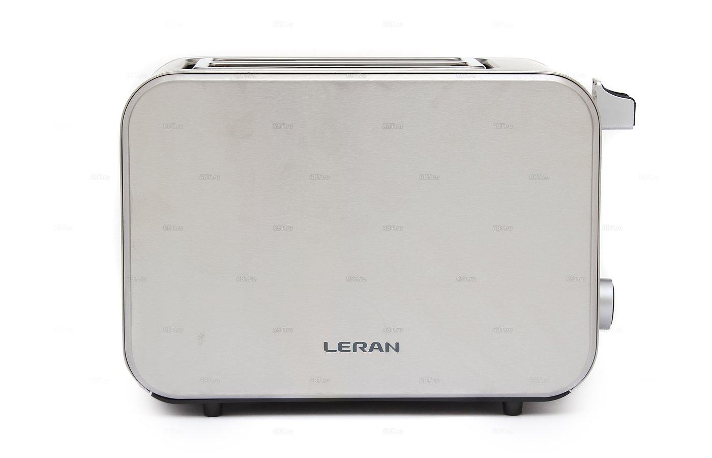 Тостер LERAN TM-0888