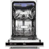 Фото Встраиваемая посудомоечная машина MIDEA MCBD-0609