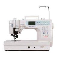 Швейная машина JANOME MC-6600 P