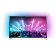 4K (Ultra HD) телевизор PHILIPS 55PUS 7101/60