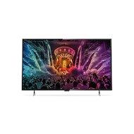 4K (Ultra HD) телевизор PHILIPS 55PUT 6101/60