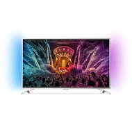 Фото 4K (Ultra HD) телевизор PHILIPS 43PUS 6501/60