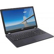 Фото Ноутбук Acer Extensa EX2519-P1TU /NX.EFAER.016/ intel N3700/4Gb/500Gb/15.6/DVDRW/WiFi/Win10