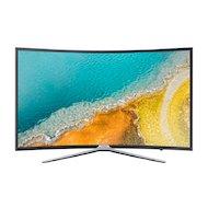 LED телевизор SAMSUNG UE 55K6500