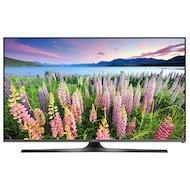 Фото LED телевизор SAMSUNG UE 48J5530