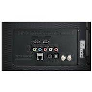 Фото 4K (Ultra HD) телевизор LG 65UH620V