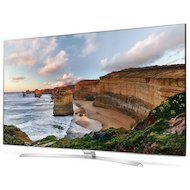 Фото 4K 3D (Ultra HD) телевизор LG 55UH950V