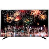 4K (Ultra HD) телевизор LG 55UH651V