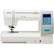Швейная машина JANOME MC-8200 QCP