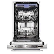 Фото Встраиваемая посудомоечная машина MIDEA M45BD-1006D3