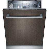 Встраиваемая посудомоечная машина SIEMENS SN 64D000RU