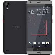 Фото Смартфон HTC Desire 630 DS EEA Dark Grey