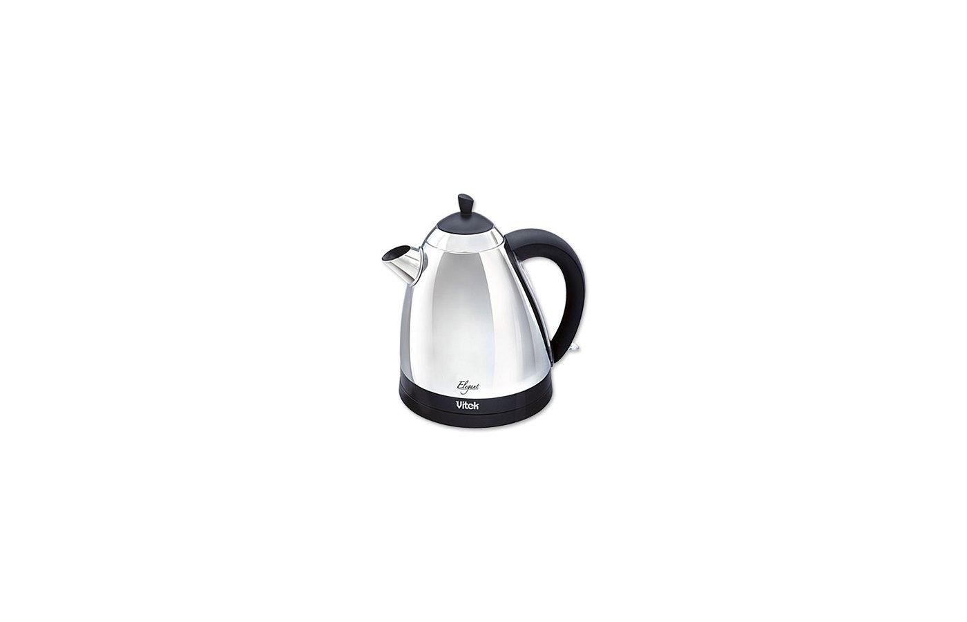Чайник электрический  VITEK VT-1128