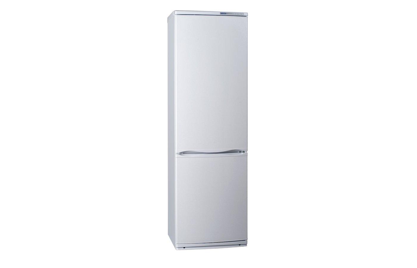 Холодильник АТЛАНТ 6024.031