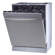 Встраиваемая посудомоечная машина MIDEA M60BD-1205L2