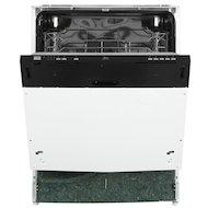 Фото Встраиваемая посудомоечная машина MIDEA M60BD-1205L2