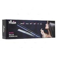 Фото Щипцы для выпрямления волос ARDIN ST-2111L