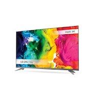 Фото 4K (Ultra HD) телевизор LG 49UH750V