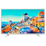 4K (Ultra HD) телевизор LG 49UH619V