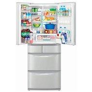 Фото Холодильник HITACHI R-SF48 СMU SH