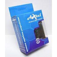 Фото Зарядное устройство Axtel СЗУ для Samsung D880 черный