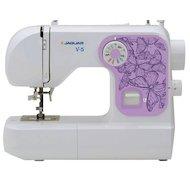 Швейная машина JAGUAR V 5