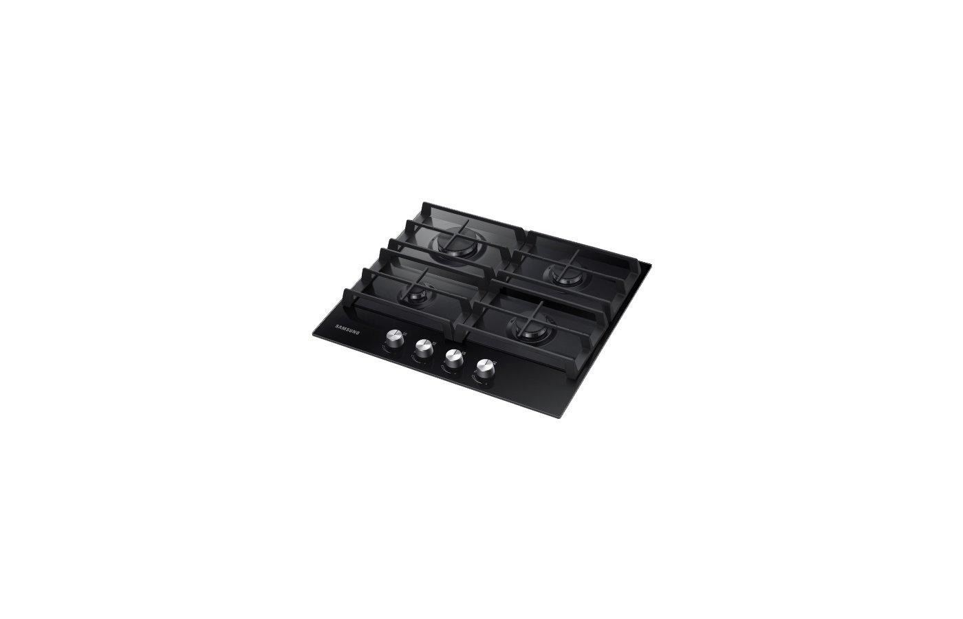 Варочная панель SAMSUNG NA64H3010CK/WT