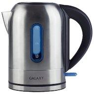 Чайник электрический  Galaxy GL-0315