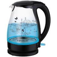 Чайник электрический  Endever KR-309G