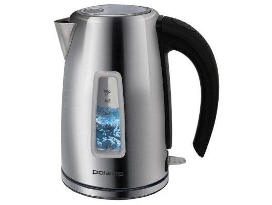 Чайник электрический  POLARIS PWK 1740 CAL