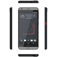 Фото Смартфон HTC Desire 530 EEA Dark Gray
