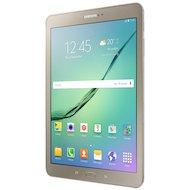 Фото Планшет Samsung Galaxy Tab S2 8.0 /SM-T719NZDESER/ LTE 32Gb Gold