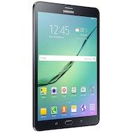 Фото Планшет Samsung Galaxy Tab S2 8.0 /SM-T719NZKESER/ LTE 32Gb Black