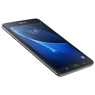 Фото Планшет Samsung GALAXY Tab A 7.0 /SM-T280NZKASER/Wi-Fi 8GB Black