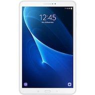 Планшет Samsung Galaxy Tab A 10.1 /SM-T580NZWASER/ Wi-Fi 16GB White