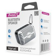 Фото Колонка Partner Marvel Bluetooth