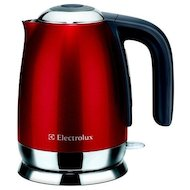 Чайник электрический  ELECTROLUX EEWA7100
