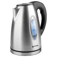 Чайник электрический  VITEK VT-7019
