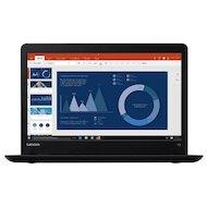 Фото Ноутбук Lenovo ThinkPad 13 /20GJ004FRT/