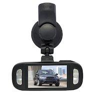 Фото Видеорегистратор AdvoCAM-FD Black GPS