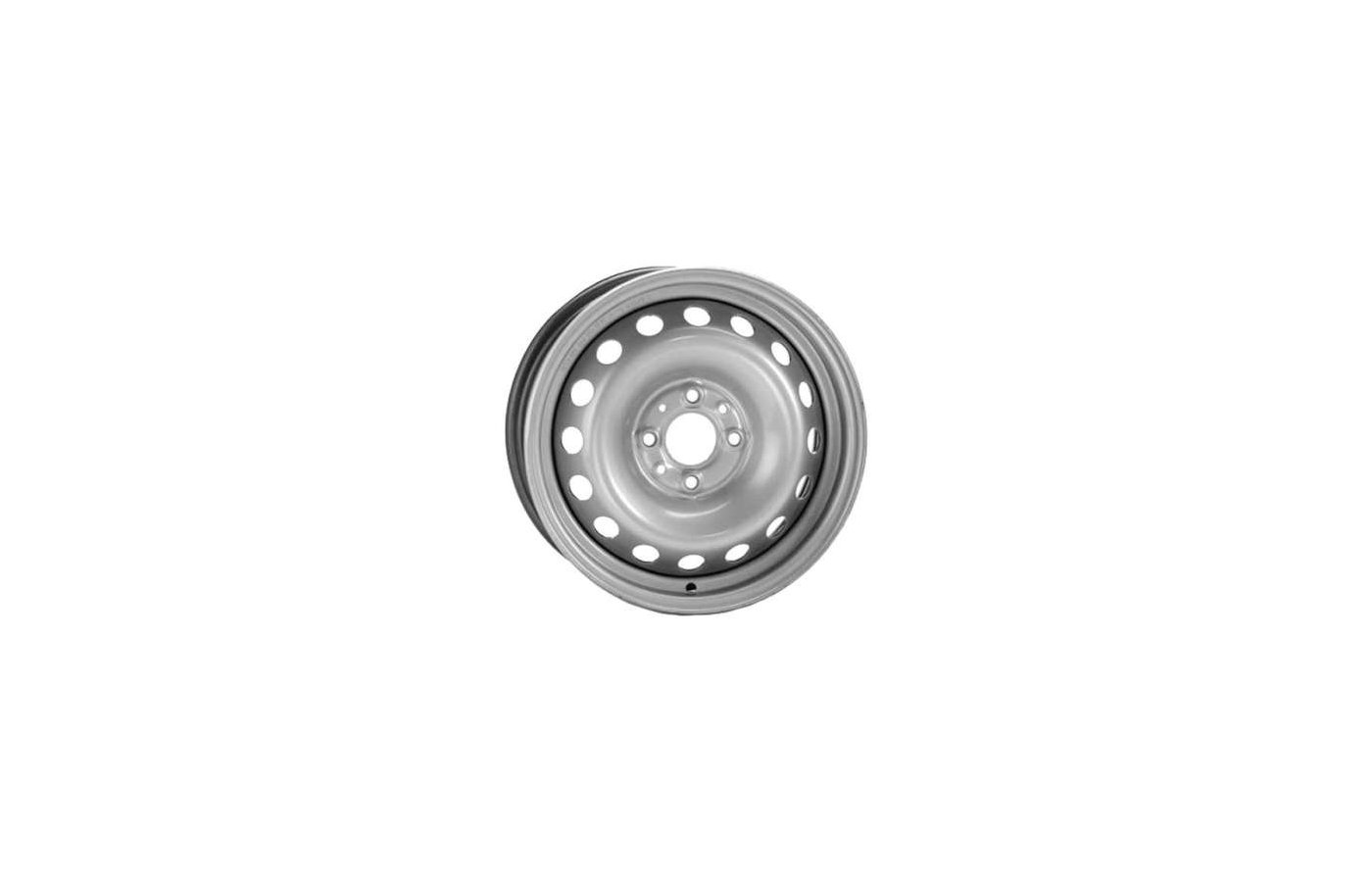 Диск Trebl X40021 6x15/4x98 D58.6 ET35 S