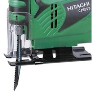 Фото Лобзик HITACHI CJ65V3