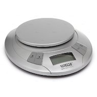 Фото Весы кухонные VITESSE VS-609